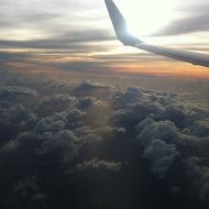 괌여행 마지막날 체크아웃에서 공항까지 일정!