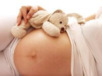 내가 임신하는꿈 해몽 의미알아보기!