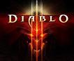 블리자드 ( WoW , Diablo) 해킹에 대해
