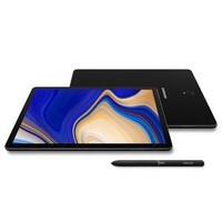 갤럭시 탭 S4 가격 공개 사전 예약 판매