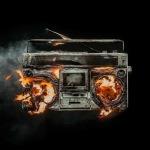 Green Day, 열정적이고 군더더기 없는 펑크록 특유의 강렬함으로의 복귀