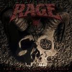 Rage, 90년대로 돌아간 저먼 메탈의 자존심