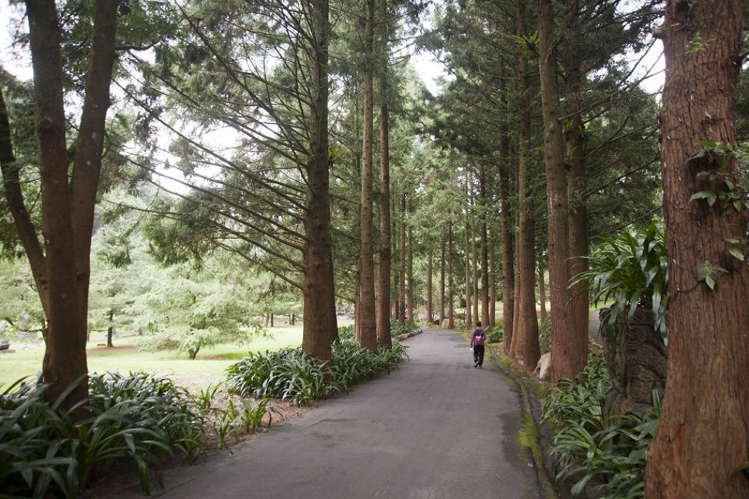 타이완 여행기 2, Taiwan Travel 2