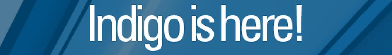 Eclipse 3.7 (Indigo) 가 릴리즈 되었습니다.