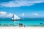 치명적인 유혹의 섬! 보라카이 episode 1