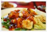 부천맛집, 부천상하이 중국전통 패밀리 레스토랑