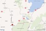 자동차타고 돌아본 50여일간의 뉴질랜드 전국일주 28회 Tongariro crossing