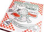 피자 이론 (Pizza Theory)