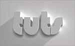 [타이포] 어도비 CS6으로 3D 애니메이션 모션 효과 만들기