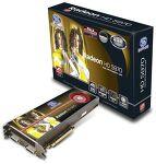 Radeon HD 5970 Overclocking