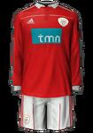 SL 벤피카_(SL Benfica)__234