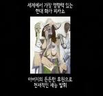 피카소 - 감성다큐 '꿈과 적성을 찾아준 피카소의 아버지'