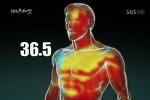 다이어트와 체중조절 성공하는 체온 유지법