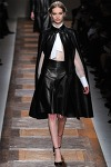 발렌티노(Valentino) Fall / Winter 2012 Ready-to-Wear Paris