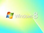 MS 윈도우8 (Windows8) 내년 출시설...?