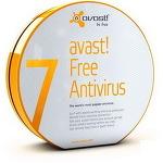 내 컴퓨터를 안전하게 지켜줄 필수 프로그램 3가지 - 어베스트, 아바스트 무료 안티바이러스(avast free antivirus) / 고클린(GoClean) / 레보 언인스톨러(Revo Uninstaller)
