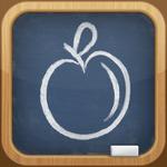 [App 소개] [생활] 참좋은 시간표 앱, iStudiez Pro