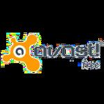 어베스트, 아바스트 무료 안티바이러스(avast free antivirus) 실행파일 예외 등록하기