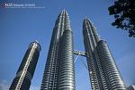 싱가폴,말레이지아 여행