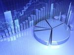 혼돈의 시대, 한국에서의 펀드전략