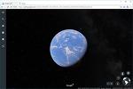 집에서 세계여행! 구글 어스로 살펴본 세계 명소 베스트7!