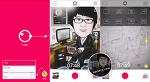 타임리포토 - 타임스탬프, 사진에 시간 나오는 카메라 앱(어플)