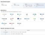 현대증권 계좌 개설 제휴은행 / 수수료 안내 / hts 다운로드