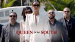 역경을 이겨내 마약보스가 되는,미드 퀸 오브 더 사우스(Queen of the South)