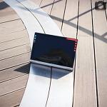 피코 프로젝터를 내장한 대화면 태블릿! 레노버 요가 태블릿2 프로 사용기!