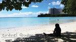 [DAY 4] 떠나요 괌으로! -괌 자유여행 / GPO/ 시나본 /투몬비치 /비친쉬림프 /고디바