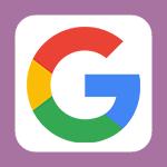 구글 애널리틱스 가입하는 방법