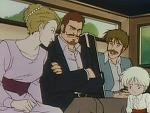 은행을 털었던 도적단 레드 울프가 마을을 횡단하는 마차를 노리는 이유 쾌걸 조로 怪傑ゾロ Kaiketsu Zorro 危険な駅馬車 제14화