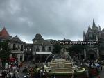 베트남 다낭 여행 : 바나힐 자유여행