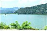 (칠곡)  송림지 호수에 빠진 하루-호수가애, 호반