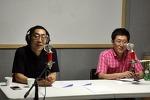 쌓다 : 듣고싶은 이야기 <SK플래닛 정성진 매니저> 편 업로드