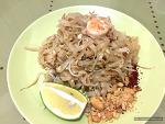 필리핀에서 다양한 메뉴로 먹어보는 혼밥 (혼자 밥먹기)