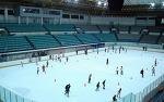목동아이스링크 이용요금 확인하고 서울 스케이트장 놀러가세요