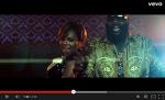 [MV] Ashanti - I Got It(Ft. Rick Ross)