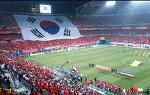 2026 월드컵축구 48개국 확대