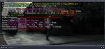 동영상을 게임처럼 부드럽게 봅시당! 실시간 60fps 변환 InterFrame