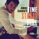 Jimmy Sommers - Over The Rainbow(Ft. Eric Benet)