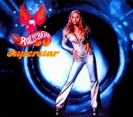 M) Rollergirl -> Superstar