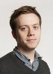 영국의 젊은 정치평론가 오언 존스
