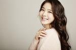 하은설, KBS 드라마 스페셜 '머리 심는 날' 여주 확정