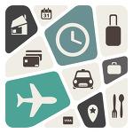 스마트한 국내여행을 돕는 추천 앱 10
