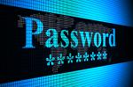 개인정보 암호화 대상  어떻게 준비해야 하나?