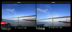 캐논 카메라 RED 회원 타임 세일! EF 11-24mm F4L USM, SPEEDLITE 600EX II-RT 심쿵