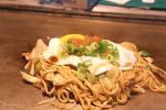 오사카 맛집 리스트 BEST 10, 블로그 보지 않고 아무곳이나 찾아간 후기