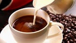 미국엔 없고 캐나다엔 있는 커피 용어는 바로 이것!