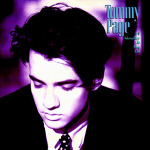 M) Tommy Page -> A Shoulder To Cry On